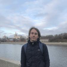 Фрилансер Илья К. — Россия, Москва. Специализация — Go, Разработка ботов
