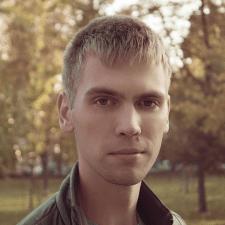 Фрилансер Валерий Б. — Украина, Киев. Специализация — Создание 3D-моделей, Видеореклама