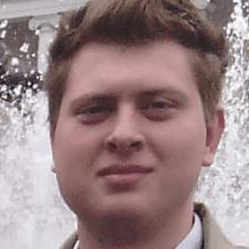 Фрилансер Андрей С. — Украина, Киев. Специализация — Поисковое продвижение (SEO), Контекстная реклама