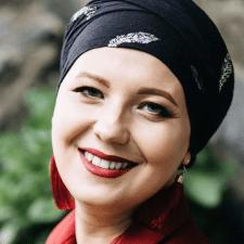 Freelancer Ірина К. — Ukraine, Staraya Vyzhevka. Specialization — Rewriting, Copywriting