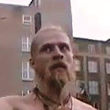 Заказчик Игорь З. — Беларусь, Минск.