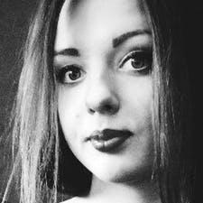 Тетяна З.