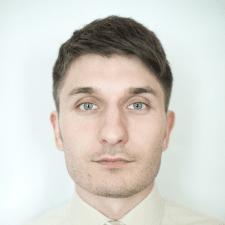 Фрилансер Егор З. — Украина, Чернигов. Специализация — Написание статей, Публикация объявлений