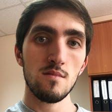 Фрилансер Андрей Захаров — Парсинг данных, Базы данных