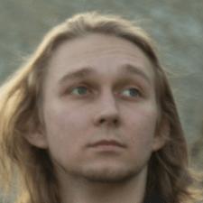 Freelancer Руслан З. — Ukraine, Odessa. Specialization — Speaker/Voice services, Video processing