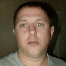 Фрилансер Сергей Захаров — Управление проектами, Чертежи и схемы