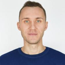 Фрилансер Владислав Назаренко — Поисковое продвижение (SEO), SEO-аудит сайтов