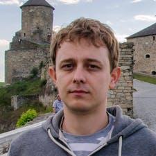 Фрилансер Александр Чеберко — HTML/CSS, Content management