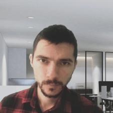 Фрилансер Роман З. — Украина, Трускавец. Специализация — HTML/CSS верстка, Веб-программирование