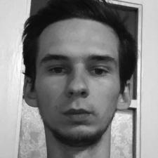 Фрилансер Roman Z. — Украина, Львов. Специализация — HTML/CSS верстка, Javascript