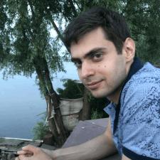 Фрилансер Заур К. — Украина, Киев. Специализация — Перевод текстов, Работа с клиентами