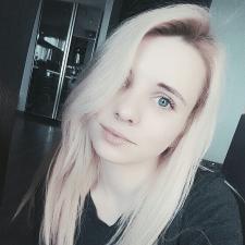Freelancer Valeriia Zavalna — English, Text translation