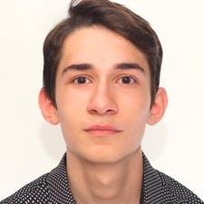 Freelancer Завен Мартиросян