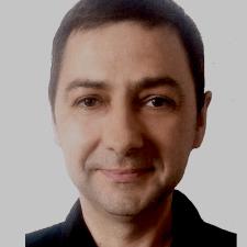 Фрилансер Александр З. — Украина, Киев. Специализация — Дизайн интерьеров