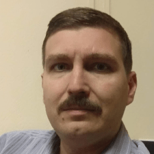 Freelancer Алексей Замковой — Presentation development, Infographics