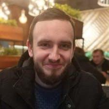 Фрилансер Sasha Z. — Україна, Луцьк. Спеціалізація — Веб-програмування, HTML та CSS верстання