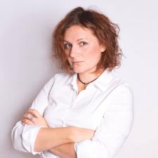 Фрилансер Liza Z. — Германия, Berlin. Специализация — Фотосъемка, Полиграфический дизайн