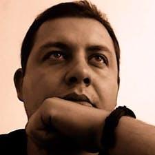 Freelancer Bogdan Tereshchenko — PHP, Web programming
