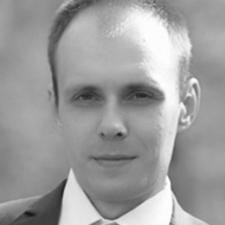 Фрилансер Евгений З. — Беларусь, Минск. Специализация — Веб-программирование, Создание сайта под ключ