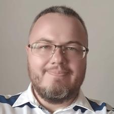 Client Сергій П. — Ukraine, Lutsk.