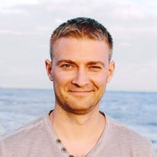 Freelancer Денис Сачков — Gaming applications, C#