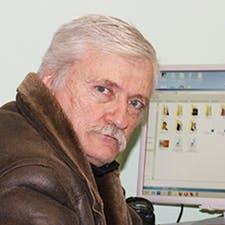 Freelancer Зеновій К. — Ukraine. Specialization — Video processing, Photo processing