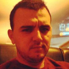 Фрилансер Roman Y. — Украина, Свалява. Специализация — Веб-программирование, HTML/CSS верстка