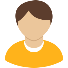 Freelancer Anton Bel — Text translation, Logo design