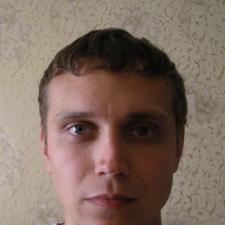 Фрилансер Владимир Гачковский — Web programming, System administration