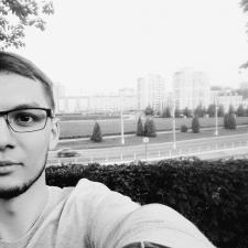 Freelancer Denis E. — Russia, Moscow. Specialization — Contextual advertising, Social media advertising