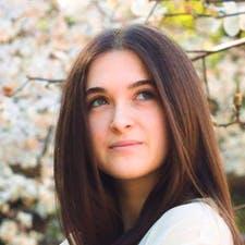 Жанна М.