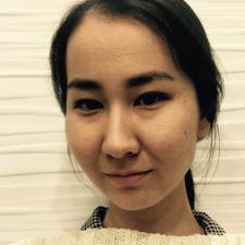 Фрилансер Zhansaya A. — Казахстан, Нур-Султан. Специализация — Контент-менеджер, Копирайтинг