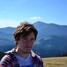 Фрилансер Ежен Мельниченко — PHP, Node.js