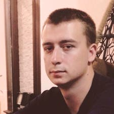 Фрилансер Artem Zhelinskyy — HTML/CSS верстка, Веб-программирование