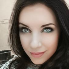 Freelancer Елена Анатольевна — Copywriting, Transcribing