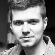 Фрилансер Артём Ж. — Россия, Ижевск. Специализация — Дизайн сайтов, Веб-программирование