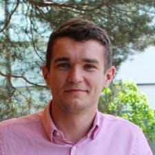 Freelancer Yevgeniy L. — Belarus, Minsk. Specialization — 3D modeling