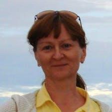 Марина Ж.
