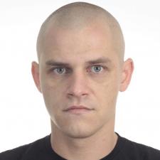 Freelancer Roman Zhemchuzhnui — PHP, Online stores and e-commerce