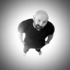 Фрилансер Алексей Жук — Написание сценария, Стихи, песни, проза