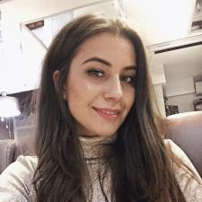 Ольга З.