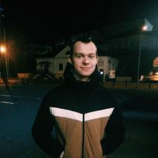 Фрилансер Артём Ж. — Беларусь, Минск. Специализация — HTML/CSS верстка, Javascript