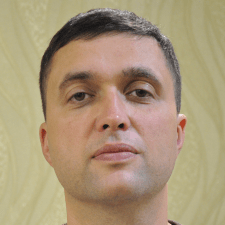 Freelancer Дмитрий Данькевич — Engineering, Drawings and diagrams