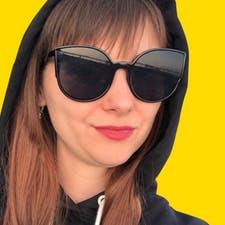 Фрилансер Зиля Шаманаева — Дизайн сайтов, Установка и настройка CMS