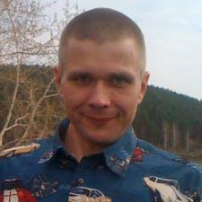 Anatoly Z.