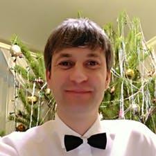 Фрилансер Валера Б. — Россия, Омск. Специализация — Обработка видео, Обработка аудио