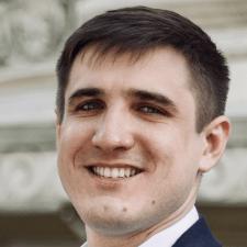 Фрилансер Александр Ч. — Украина, Херсон. Специализация — Javascript, Веб-программирование