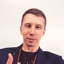 Client Иван З. — Ukraine, Kharkiv.
