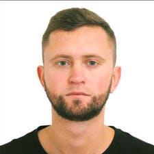 Serhiy Z.