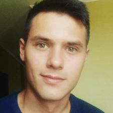 Freelancer Никита Б. — Ukraine, Odessa. Specialization — C/C++, C#